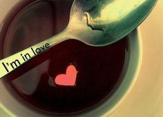 Un buen café y tu, la mejor combinación!!