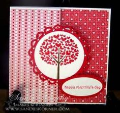 stampin up love defined images - Bing Images