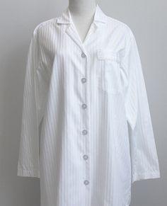 Au Lit Fine Linens | Loungewear