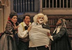 Listen and read along to The Barber of Seville libretto or see the opera The Barber Of Seville, San Diego, Opera, Costumes, Couple Photos, Night, Heart, Music, Barbers