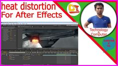 How to download and install heat distortion pluginDownload lonk 2017 https://youtu.be/bY4oBqVMkZY