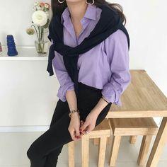 Minimal Fashion, Modern Fashion, Minimal Style, Fashion Trends, Fashion Ideas, Autumn Inspiration, Style Inspiration, New Outfits, Cute Outfits