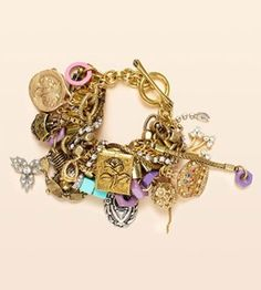 Google Image Result for http://www.viecouture.com/wp-content/uploads/2011/01/juicy-couture-eccentric-bracelet.jpg