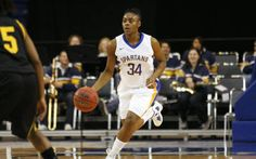 Women's Hoops Wins Thriller Against Denver - Click the photo to read the highlights #SJSU #SpartanSports