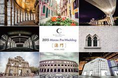 海外婚紗方案|自助婚紗|蜜月婚紗|OVERSEAS@旅遊婚紗小資方案 | 婚攝米克|MIKE.C Studio婚禮攝影