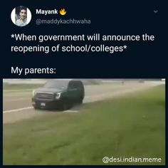 Funny Adult Memes, Very Funny Memes, Best Funny Jokes, Funny School Jokes, Funny Laugh, Funny Relatable Memes, School Memes, Hilarious, Top Funny Videos