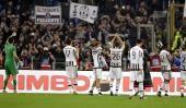 Champions: Juventus cierra la primera fase ante Sevilla Tag...  Champions: Juventus cierra la primera fase ante Sevilla  Tag Duro:  Fútbol  El equipo de Dybala juega desde las 16.45 en España. A la misma hora Real Madrid recibe al Malmö.