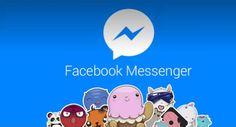 Conversational Commerce Apps