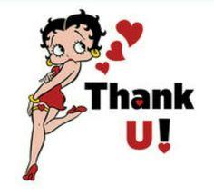 Love Your Sister, Love My Man, Cartoon Pics, Cute Cartoon, Original Betty Boop, Betty Boop Tattoos, Birthday Girl T Shirt, Black Betty Boop, Emoji Love
