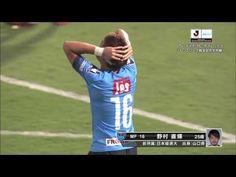 Yokohama FC vs Consadole Sapporo - http://www.footballreplay.net/football/2016/08/11/yokohama-fc-vs-consadole-sapporo/