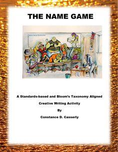 hamlet protagonist essay