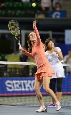 player Sweden xxxn tennis martina hingis