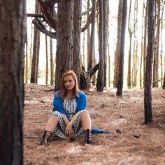 #camping #riovermelho #natureza #consercao @arvores #pinha #tarde #aula #elizandrareisfotografia