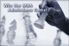 IIM's releases MBA admission list for 2014-16 batch - MBA Talks
