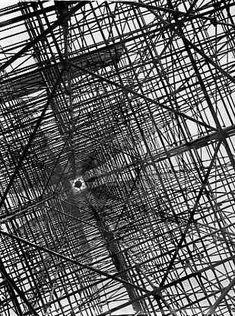 Marcel G. Lefrancq: Et puis vint un âge de l'acier, 1935