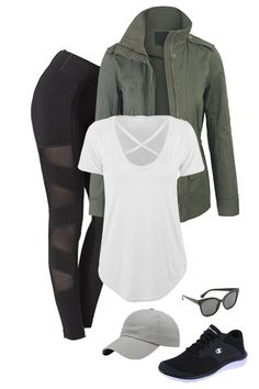 Casual Fall — Outfits For Life Chill outfit tee shirt leggings tennis shoes hat Chill Outfits, Swag Outfits, Casual Fall Outfits, Fall Winter Outfits, Cute Outfits, Fashion Outfits, Fashion Hats, Fashion 2017, Fashion Ideas