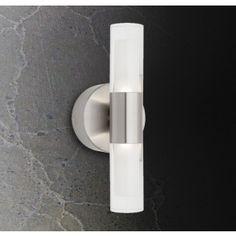 Wall Light | AMOS - about space $160 ? hallway/bathroom
