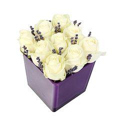 Lavender Velvet http://www.serenataflowers.com/en/uk/flowers/next-day-delivery/product/106283/lavender-velvet?refPageID=5045&refDivID=6 center product-set category-list 4x5 1+++4 2 product 106283 image 140x140 standing 5 2 standard 