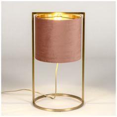 Candle Holders, Candles, Led, Lighting, Heart, Home Decor, Velvet, Decoration Home, Room Decor
