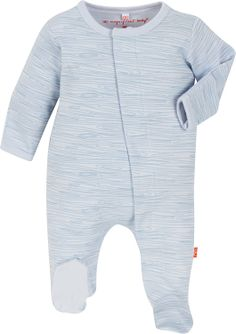 Blue Birch Onesie http://fairytails.kiwi.nz/collections/boys-onesies/products/blue-birch-onesie