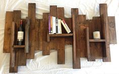 ®️ DIY Guides about : Woodworking Plans | Woodworking Ideas | Woodworking Projects