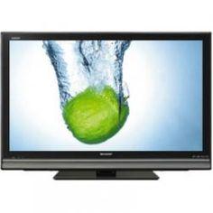 Sharp LCD TV LC-40M550M,Sharp LC-40M550M LCD TV,Sharp LC-40M550M TV,LC-40M550M TV