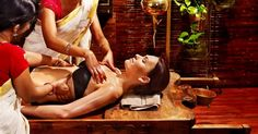 Does Panchakarma Treatment Heal The Mind As Well?