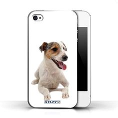 Hülle für Apple iPhone 4/4S / Jack-Russell-Terrier / Hund/Hunde Kollektion, http://www.amazon.de/dp/B00P8F0732/ref=cm_sw_r_pi_awdl_3VvCwbPW5T7DQ