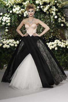 Christian Dior - 2009/2010