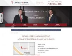 Best San Antonio Personal Injury Lawyers in Texas