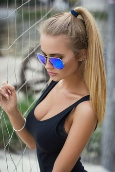 more raybans.....i want them all. $7.20