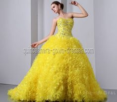 http://www.quinceanera-gown-dresses.com/products/big/img_8122_20121016230220.jpg