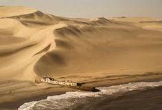 Image result for skeleton beach namibia