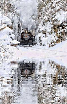 derin uykularda kocaman rüyalar 6 üçsuz bucaksız düşler delhizinde uzun tren yolculukları