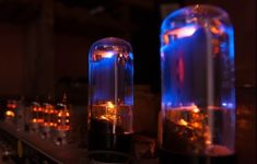 The Basics & Essentials Of Power Amplifiers