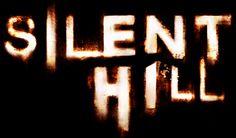 Le colonne sonore di Castlevania, Silent Hill e Contra arriveranno in vinile!