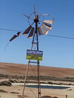Only a South African will understand the words. Old Windmills, Africa Destinations, Beach Scenes, Good Old, South Africa, Afrikaans, Painting Inspiration, Turning, Places