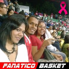 by @jennyffersalazar #FanaticoBasket  #Pnu #arribamarinos #vivelaemociondelbaloncesto #comosegozaganando  #DiaMundialContraElCancel