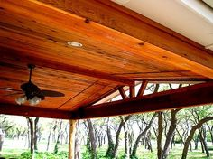 fans lighting on back screened in porch sunrooms porch designs patio