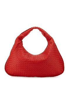 Bottega Veneta Veneta Large Sac Hobo Bag 3c182248eb05f