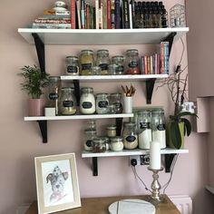 Nigel Slater, Home Renovation, Bathroom Medicine Cabinet, Inspiration, Instagram, Biblical Inspiration, Inhalation, Motivation
