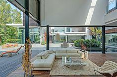 Three Trees House by DADA & Partners (13)