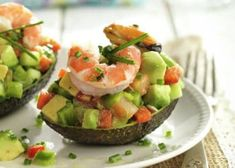 10 vinagretas saludables para tus ensaladas – Adelgazar en casa Deli, Guacamole, Potato Salad, Dressings, Potatoes, Homemade, Ethnic Recipes, Food, Vegetarian