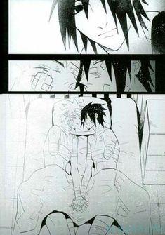 Sasunaru, Naruto Shippuden Sasuke, Narusasu, Boruto, Naruto And Sasuke Kiss, Naruto Anime, Naruto Cute, Attack On Titan Anime, Anime Ships