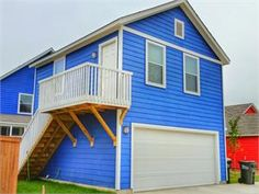 50 Homes For Rent In San Marcos Tx Ideas San Marco Renting A House House Rental