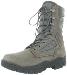 Corcoran Men's Combat Boot,Sage Green,14 W US - http://authenticboots.com/corcoran-mens-combat-bootsage-green14-w-us/
