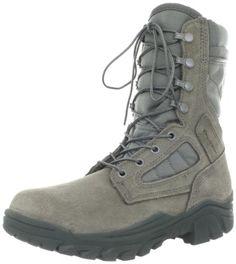 Corcoran Men's Combat Boot,Sage Green,14 W US - http://authenticboots.com/corcoran-mens-combat-bootsage-green14-w-us/