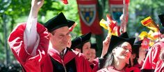 Schools that Have Produced the Most Billionaires http://www.bohua.cc/schools-most-billionaires-graduated