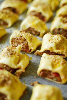 Dumplings, Pancakes, Food And Drink, Appetizers, Street, Fit, Shape, Appetizer, Pancake