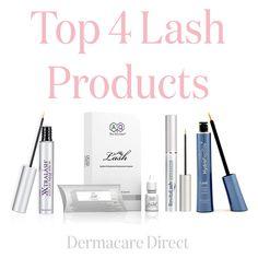 Our top 4 Eyelash Treatments - with 10% OFF Code: LOVE https://www.dermacaredirect.co.uk/xxtralash-serum.html  https://www.dermacaredirect.co.uk/aq-skin-solutions-gf-lash.html  https://www.dermacaredirect.co.uk/revitalash-eyelash-conditioner.html  https://www.dermacaredirect.co.uk/hydropeptide-lash.html  #Eyelashes #Luscious #Lashes #Treatment #Serum #Length #Volume #Valentines #DermacareDirect #Hydropeptide #AQ #XXtraLash #Revitalash #Aestheticsource